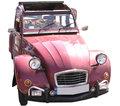 rsz_nice-car-by-michal-zacharzewski-1448664-639x613